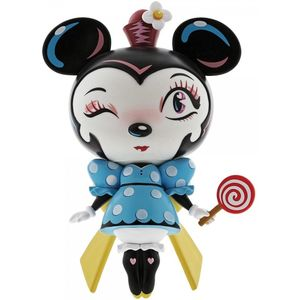 Miss Mindy Minnie Mouse Vinyl