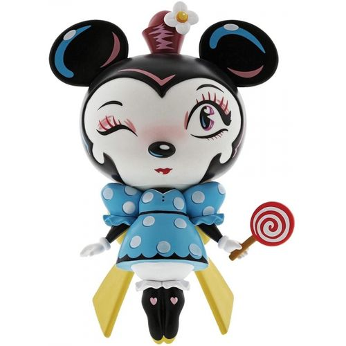 Miss Mindy Minnie Mouse Vinyl The World of Miss Mindy