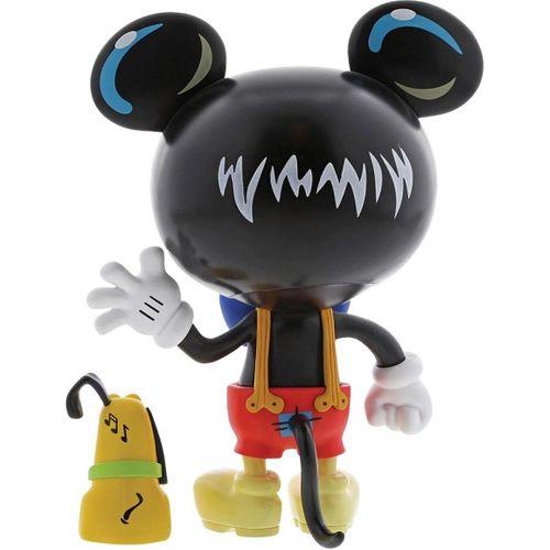 Miss Mindy Mickey Mouse Vinyl The World of Miss Mindy