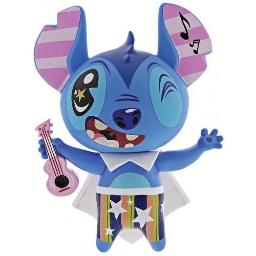 Miss Mindy Stitch Vinyl Disney - The World of Miss Mindy