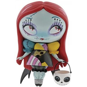Disney Miss Mindy Vinyl Figurine - Sally (Nightmare Before Christmas)