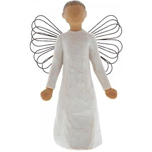 Willow Tree Angel of Grace Figurine