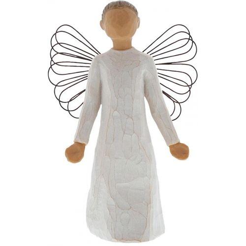 Willow Tree Angel of Grace Figurine 26059