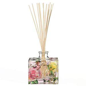 Yankee Candle Signature Reed Diffuser Fresh Cut Roses
