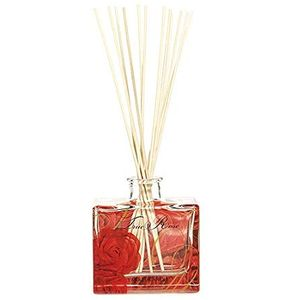 Yankee Candle Signature Reed Diffuser True Rose
