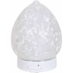 Aroma Electric Essential Oil Diffuser: Sugar Coat
