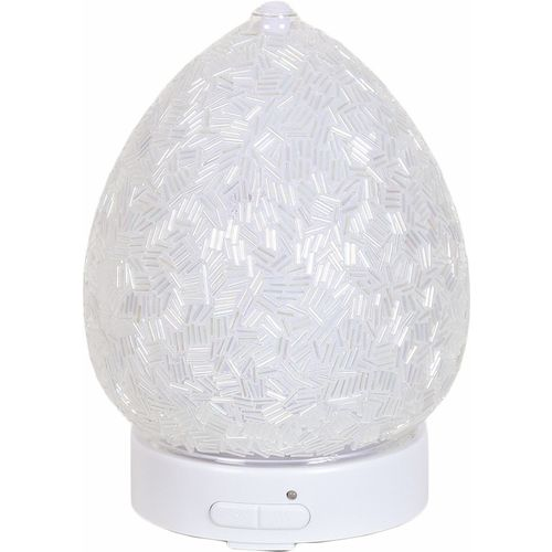 Aromatize Electric Essential Oil Diffuser: Sugar Coat AR1216