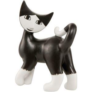 Rosina Wachtmeister Cat Figurine: Delfina