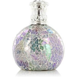 Ashleigh & Burwood Fragrance Lamp Fairy Ball