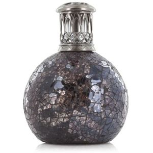 Ashleigh & Burwood Premium Fragrance Lamp - Woodland