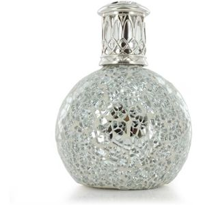 Ashleigh & Burwood Fragrance Lamp Twinkle Star