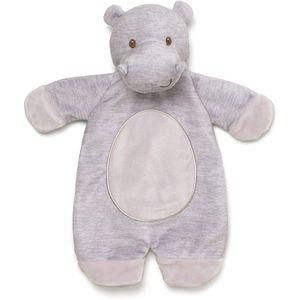 Baby GUND 4060059 Activity Lovey Hippo
