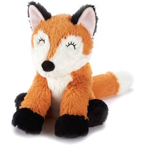 Warmies Plush - Fox (Microwaveable Soft Toy)