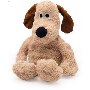 Warmies - Gromit Microwaveable Plush