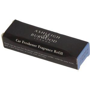 A&B Car Freshener Refill: Jasmine & Tuberose