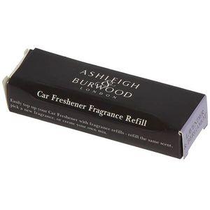 A&B Car Freshener Refill: Lavender & Bergamot
