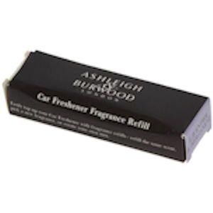 Ashleigh & Burwood Car Freshener Refill: Lavender & Bergamot