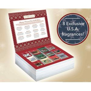 Yankee Candle Gift Set: Christmas Memories US Exclusive