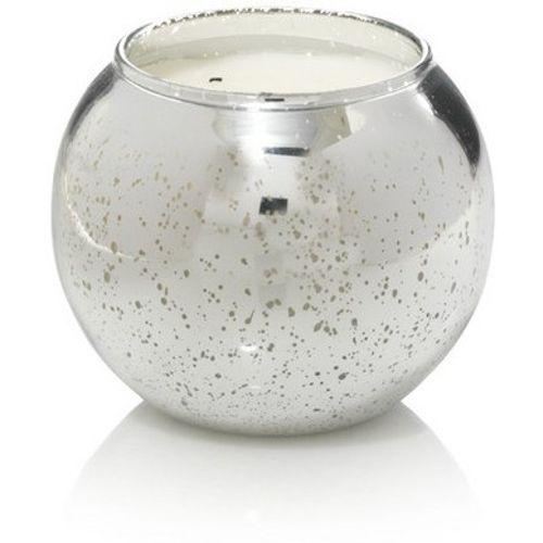 Yankee Candle Gift Boxed Orb Candle Limited Edition: Sparkling Cinnamon