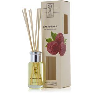 Ashleigh & Burwood Earth Secrets Reed Diffuser 50ml - Raspberry
