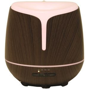 LED Bluetooth Ultrasonic Diffuser