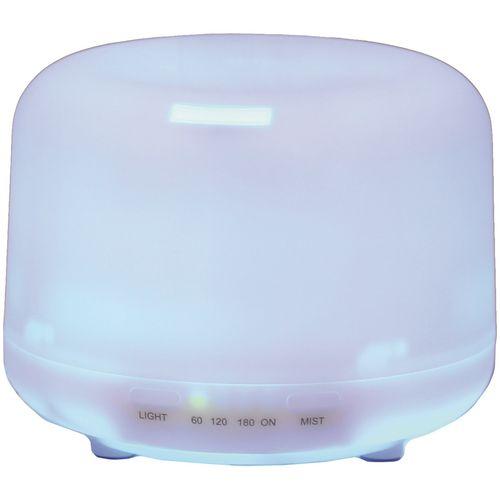 Aromatize LED Ultrasonic Diffuser