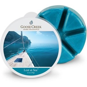 Goose Creek Wax Melt - Lost at Sea
