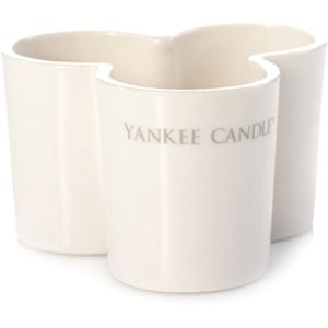 Yankee Candle Accessory - Votive Holder Mixology Triple