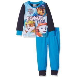 Boys Paw Patrol Pawfect Team Pyjamas Age 18-24 Months