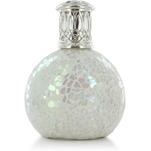 Ashleigh & Burwood Premium Fragrance Lamp - The Pearl