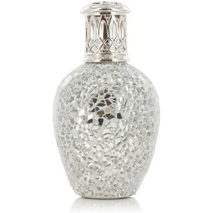 Ashleigh & Burwood Premium Fragrance Lamp - Meteor