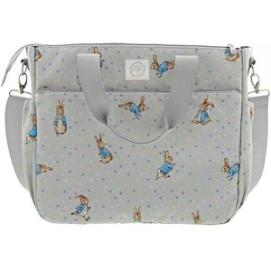 Peter Rabbit Baby Changing Bag