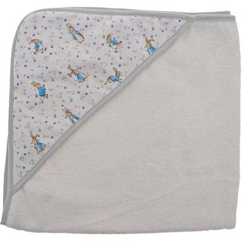 Peter Rabbit Baby Blanket New Baby Gift Idea   A29644