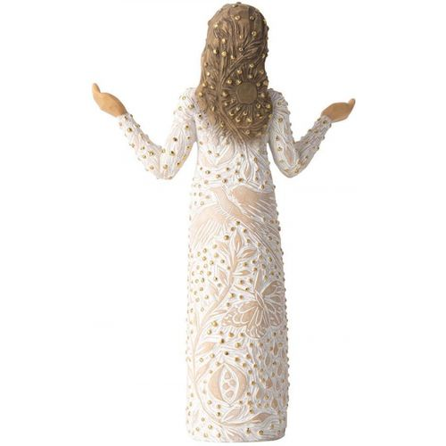 Willow Tree Everyday Blessings Figurine 27823
