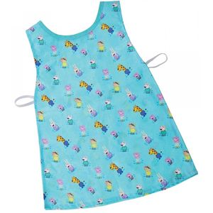 Peppa Pig Childrens Tabard