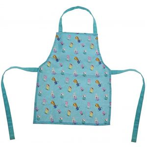 Peppa Pig Childrens Apron