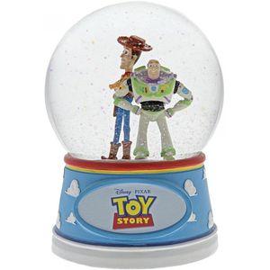 Disney Showcase Toy Story Waterball