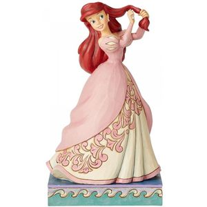 Disney Traditions Ariel Princess Passion Figurine