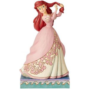 Disney Traditions Princess Passion (Ariel) Figurine