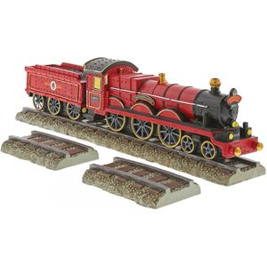Harry Potter The Hogwarts Express Figurine