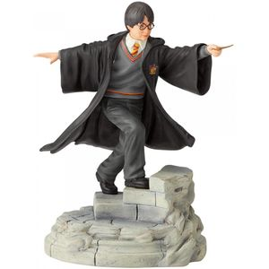 Harry Potter Year One Statue