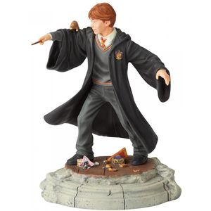 Harry Potter Ron Weasley Year One Figurine