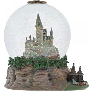 Harry Potter Waterball - The Wizarding World