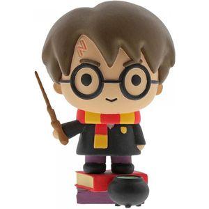 Harry Potter Chibi Style Charm Figurine - Harry Potter