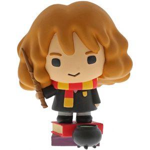 Harry Potter Chibi Style Charm Figurine - Hermione Granger