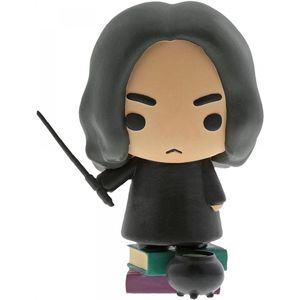 Harry Potter Chibi Style Charm Figurine - Professor Snape