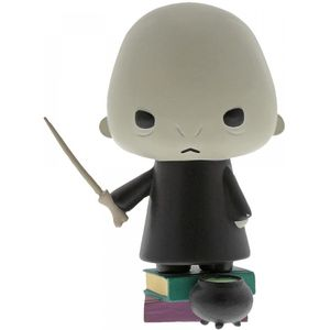 Harry Potter Chibi Style Charm Figurine - Lord Voldemort