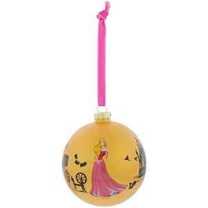 Disney Once Upon a Dream (Sleeping Beauty Bauble)