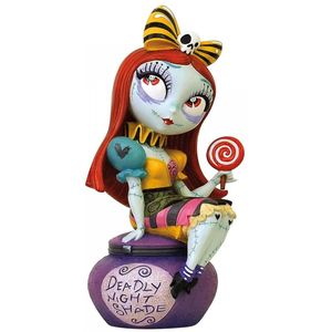 Miss Mindy Sally Figurine