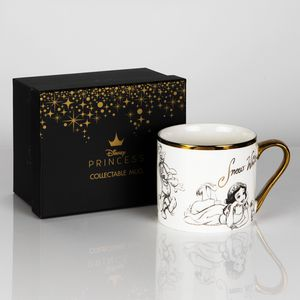Disney Classic Collectable Mug - Snow White